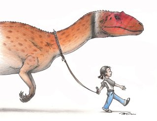pet_dinosaur_by_robthedoodler-d34wwrr